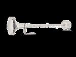 FIAMM TA150 low tone truck horn
