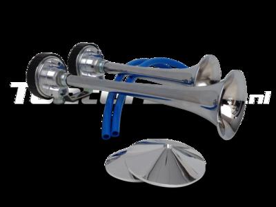FIAMM TA/2 906-C luchthoorn