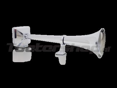 Hadley Truckhoorn H00856ECE 19 inch