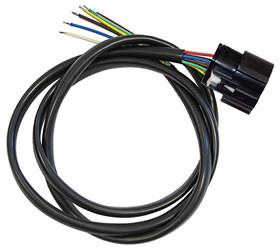 FIAMM Connection Cable PS10