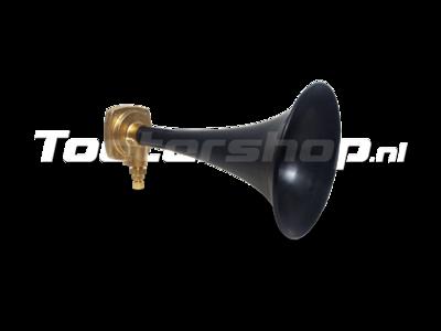 Kockum Air Tyfon  MKT 75/440