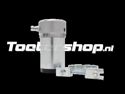 FIAMM MC4+ 12v compressor heavy duty
