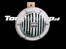 Hadley Vibrosonic 120DB electro horn H16812A