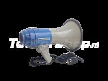 Elektrische Megafoon TM 25